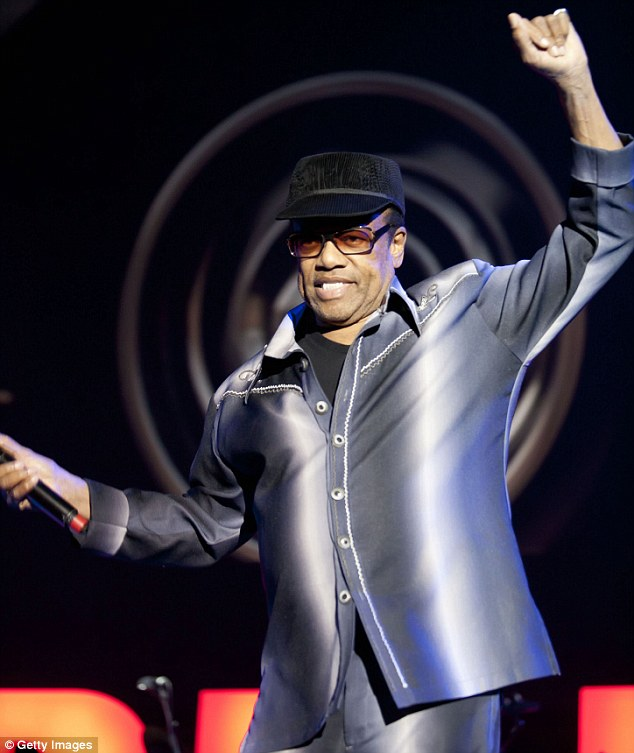 4.bobby womack older