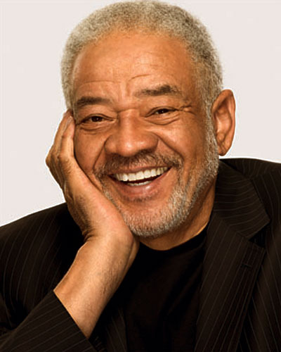 bill withers 05