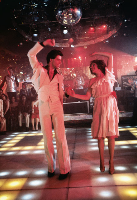 saturday night fever 03