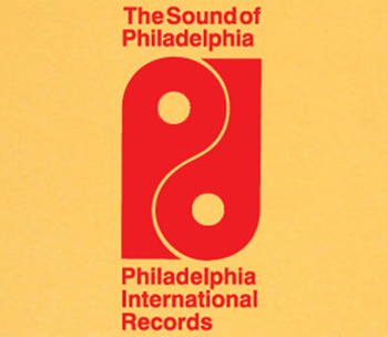 philly international logo