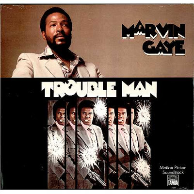 marvin gaye trouble man 371641